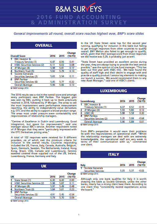 2016 FAA brochure front page2